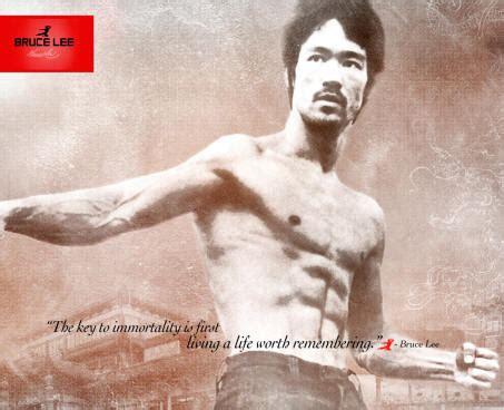 kung fu films nieuws