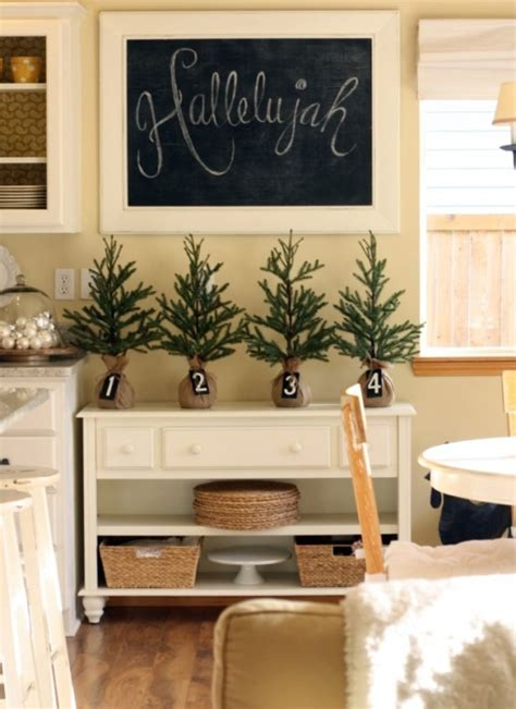 kitchen decorating ideas with accents 40 cozy kitchen décor ideas digsdigs