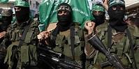 Hamas – Missile Defense Advocacy Alliance