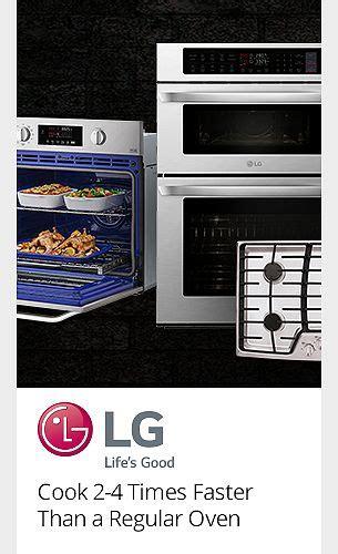 appliances home  kitchen appliances searscom