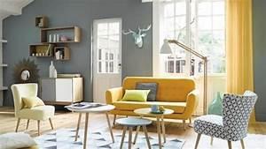 Best Skandinavisch Wohnen Wohnzimmer Gallery House