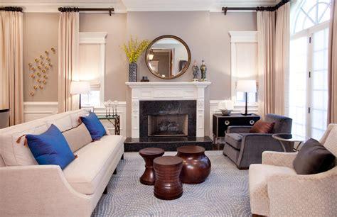 asymmetrical room less symmetrical or asymmetrical fabrics and frames furniture