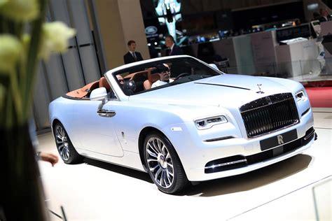 geneva international motor show  innovative