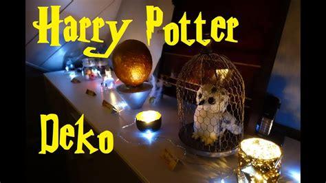harry potter deko mein geburtstag mottoparty harry potter die deko kaddigalaktisch hd