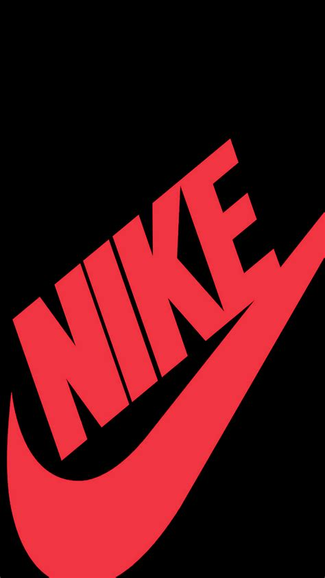 Nike Wallpaper Iphone Wallpapers Nike 2016 Wallpaper Cave