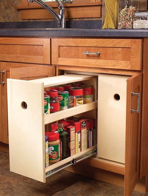 shopping kitchen storage woodworking shop cabinets woodworking projects plans 3711