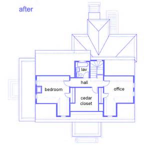 Winchester Mystery House Floor Plan by Discoveries No Mystery To The Appeal Of The Winchester