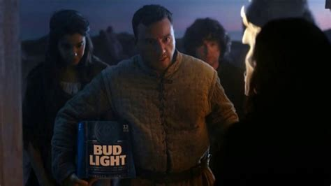 Bud Light Commercial Actors by Bud Light Commercial Cast Decoratingspecial