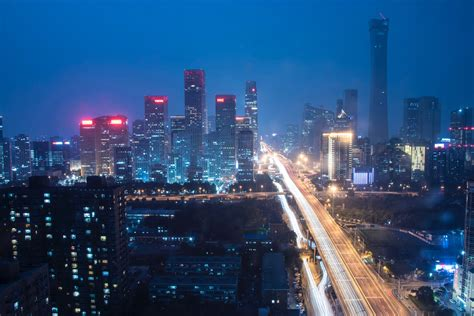 China Adventure Your Ultimate Beijing Trip We Blog The