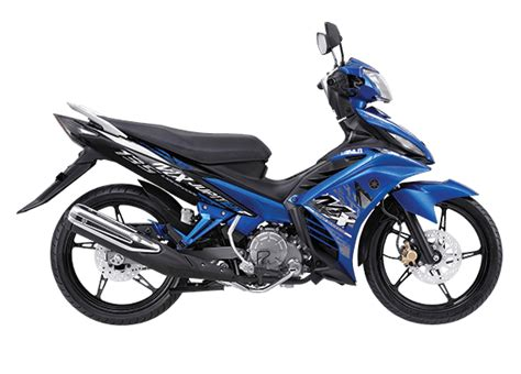 Harga Kas Rem Belakang Rcb harga dan spesifikasi yamaha new jupiter mx 135cc