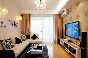small tv room ideas with good lighting design decolovernet With simple designs of tv rooms