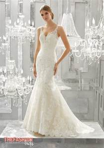 how much are mori wedding dresses mori 2018 bridal collection the fashionbrides