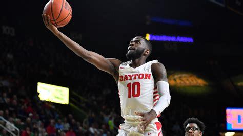Dayton vs. Davidson odds, line: 2021 college basketball ...