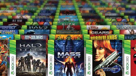 <b>Xbox</b> One <b>Games</b>  ...