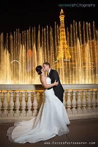 3805 best images about wedding on pinterest bridal With best las vegas wedding photographer