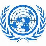 Unidas Naciones Icon Nations United Icono Estilo