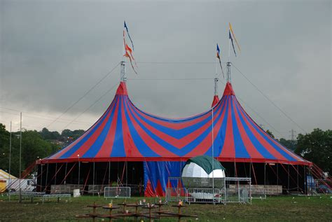 circus tent mobile structures circus tent