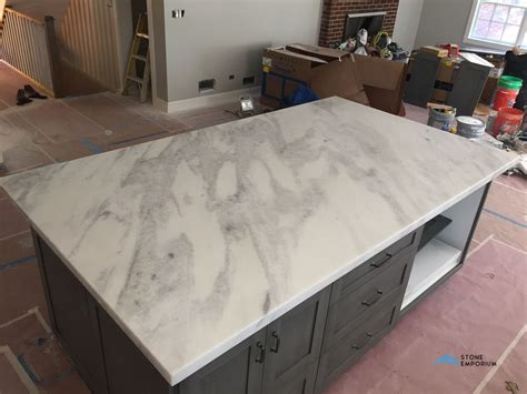 what to clean quartz countertops with how to clean quartz countertops emporium quartz