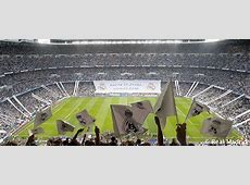 Real Madrid Membership Real Madrid CF