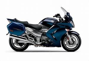 2006 Yamaha Fjr1300 Service Repair Manual Download