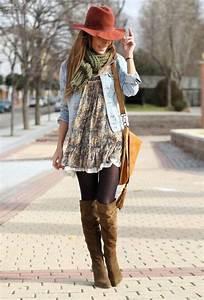 Mode Hippie Chic : best 20 robe hippie chic ideas on pinterest mode gipsy ~ Voncanada.com Idées de Décoration