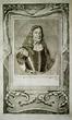 Francis Charles of Saxe-Lauenburg - Wikipedia