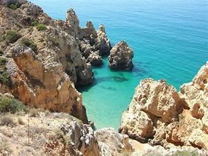 Ferienhäuser In Portugal : ferienhaus lagos ferienwohnungen und ferienh user in lagos portugal ~ Orissabook.com Haus und Dekorationen