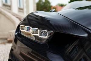 Fiche Technique Bugatti Chiron : essai bugatti chiron la toute puissance domestiqu e photo 32 l 39 argus ~ Medecine-chirurgie-esthetiques.com Avis de Voitures