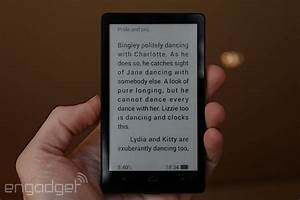 Alcatel Brings Tablets  Smartphones  And A 4 Inch Ereader To Ces 2014