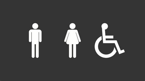 Target's $ Million Answer To Transgender Bathroom Boycott