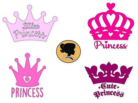 krone prinzessin png transparent krone prinzessin png