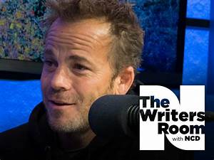 Actor Stephen Dorff Talks Transforming Into a Country ...