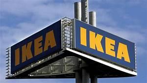 Ikea öffnungszeiten Wallau : lichtenberg ikea baut sein zweitgr tes haus in berlin welt ~ Buech-reservation.com Haus und Dekorationen