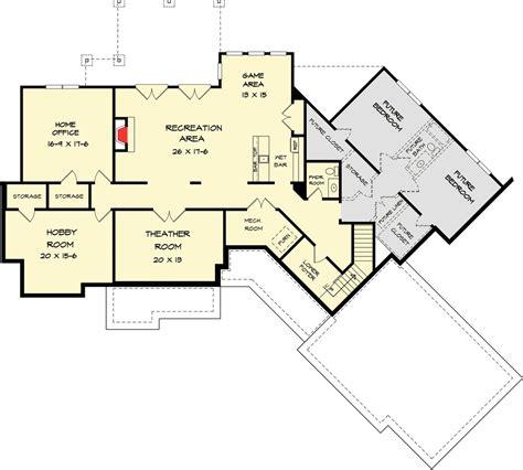 master bedroom floor plans 100 1st floor master bedroom house plans 100