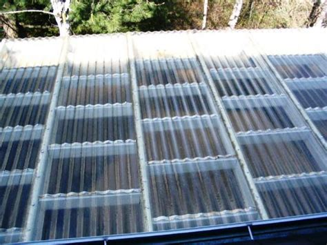 clear acrylic panels corrugated plastic roofing lowes radionigerialagos com