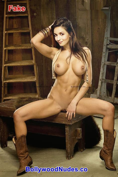 Xxx 70 Alia Bhatt Nude Photos Naked Hardcore Sex Images