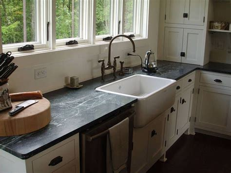 best farmhouse sink for the money soapstone counter top w farmhouse sink love the