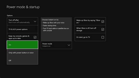 xbox  preview build introduces startup chime