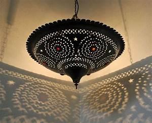 Orientalische Lampen München : die besten 25 orientalische deckenlampe ideen auf ~ Lizthompson.info Haus und Dekorationen