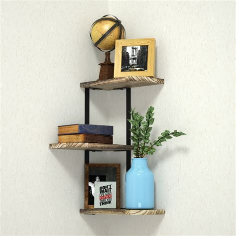 kitchen wall shelves top  wall mounted storage