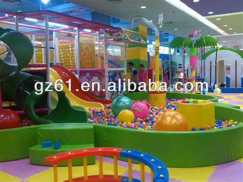 supermarch 233 enfant jeux d int 233 rieur int 233 rieur salle de jeux pour enfants 201 quipement pour center