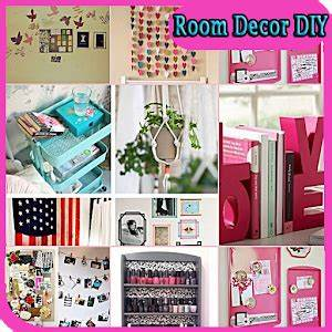 DIY Room Decor Low Cost Android Apps on Google Play