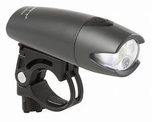 Smart Led Lampe : smart led lampe set schwarz internet bikes ~ Watch28wear.com Haus und Dekorationen