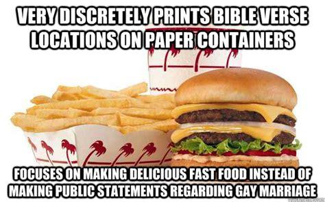 Hamburger Memes - burger memes image memes at relatably com