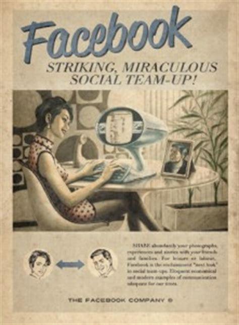 social media adverts pixel internet