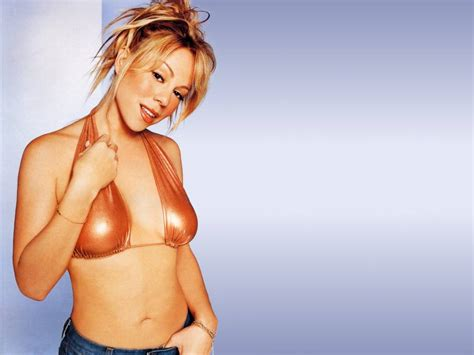 Mariah Carey 89 Wallpapers,mariah Carey Wallpapers
