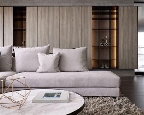 Pin by LiuYue on 09 会客洽谈 Furniture design living room Scandanavian living room Luxury living room