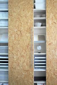Alte Ikea Anleitungen : endlich meine diy schiebet ren f r billy regale hier die anleitung ich designer billy ~ Orissabook.com Haus und Dekorationen