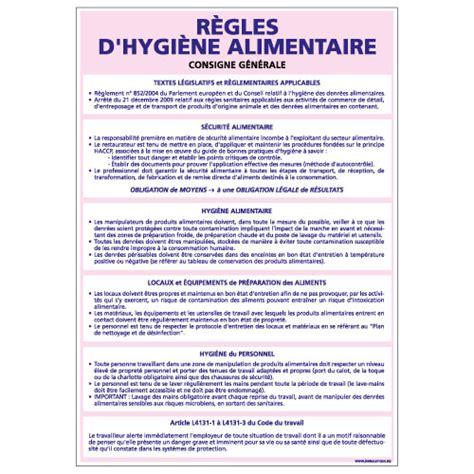 hygi鈩e alimentaire en cuisine regle d hygiene en cuisine 28 images regle d hygiene a respecter en cuisine 28