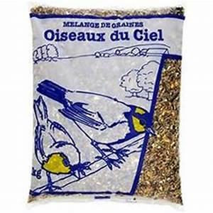 Graines Oiseaux Du Ciel : melange de graines oiseaux tous les produits hygi ne accessoires prixing ~ Melissatoandfro.com Idées de Décoration